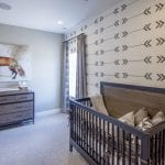 20-BABY-BED-1-1024×684