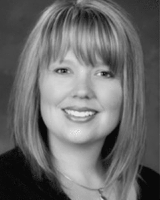 Brandi Barnett, Realtor