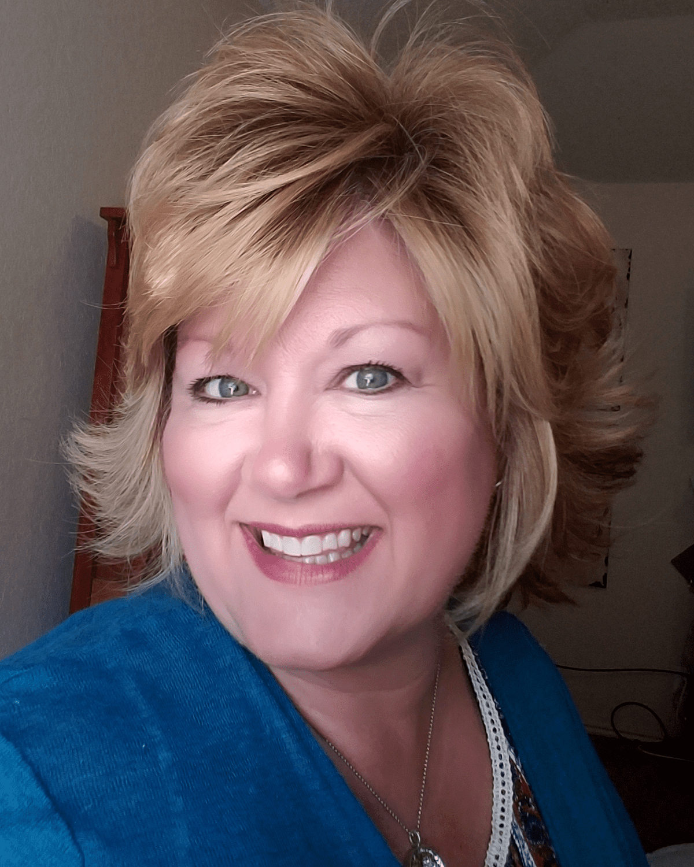 Lisa Creed, Realtor