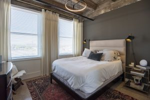 updated condo for sale at t&p lofts in fort worth