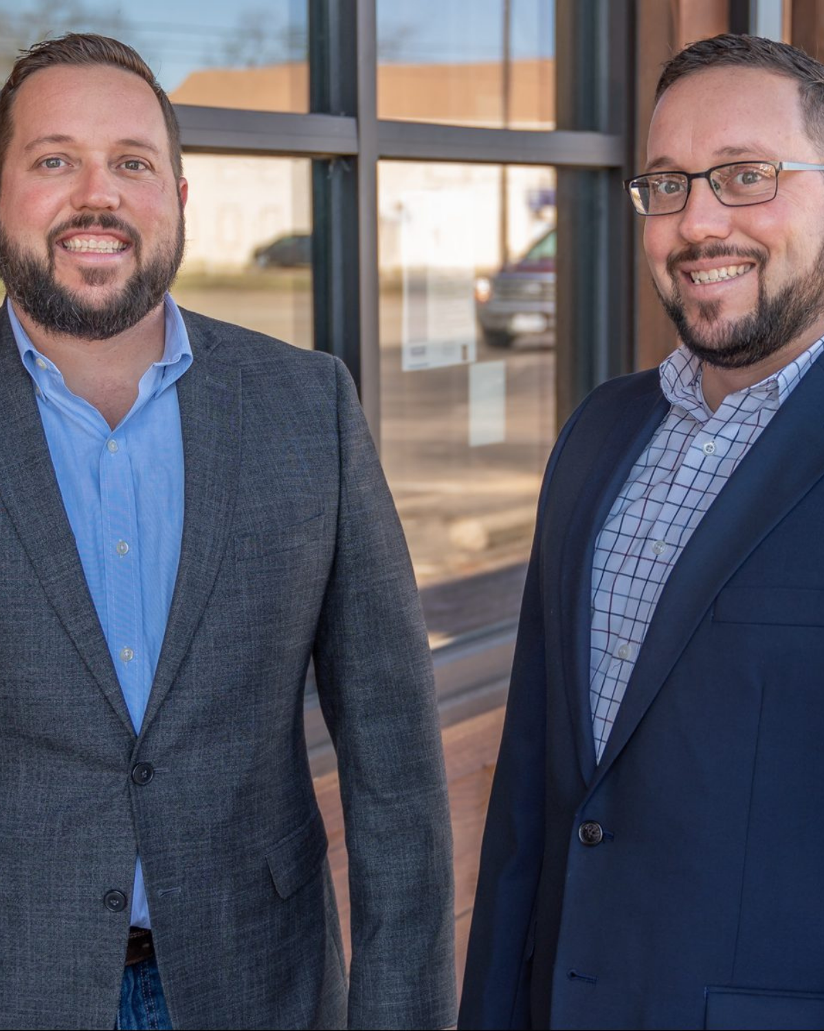 The Gulley Brothers Real Estate Team
