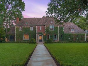 Westover Hills Homes for Sale